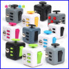 Stress Relief Depression Toys Fidget Magic Cube