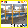 Mini Frame Frame Scaffold /High Quality and Safe with Competitive Prices