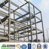 Preenginering Steel Framing Workshop Modular Plant Building