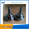 High Precision CNC Machining Tower Spare Parts