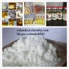 99.5% Anabolic Steroid Powder Drostanolone Propionate / Masteron CAS521-12-0