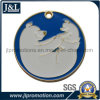 High Quality Customer Design Challenge Coin Mc-41