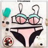 Best Selling Swimsuit Beach Swimwear