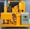 Professional Design Frying Oil, Fried Oil, Dirty Vegetable Oil Recycling Plant (COP)