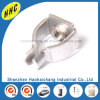 OEM Customized Stainless Steel Pipe Clamp Bracket