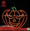 Hotsale IP65 LED Pumpkin Outdoor Light for Halloween Decoration