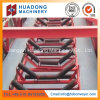 Belt Conveyor Heavy Duty Impact Roller