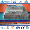 Lightweight Aluminum Honeycomb Panel