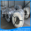 Cold Rolled Stainless Steel Sheet 410/430
