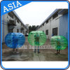Exciting Bumper Ball Sumo Suits Bubble 1.2m for Kids