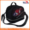 Spideman Allover Printing Book Bags Lunch Bags