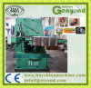 Cans Sealing Machine for Fruit Vegetable Fish Meat
