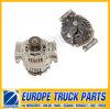 0131541702 Alternator for Mercedes Benz Truck Spare Part