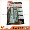 High Strength Rapid Steel Epoxy Glue Ab Glue, Two Component Adhesive, Metal Epoxy Glue