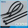 Cable Ties (NYLON 66) , UV Black, Natural