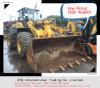 Used Sdlg Wheel Loader 956L in Stock Sdlg956L