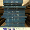1.2738/P20 Steel Sheet Hot Rolled Steel Products