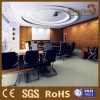 Best Office Wall Decoration Material WPC Wall Panel