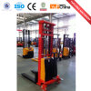 Electric Pallet Stacker with Max Load Capacity 2000kg