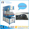 CH-15kw Pb Converyor Belt Welding Machine for PVC PU Conveyor, Profile, Sidewall, Teadmill