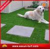 Landscaping Garden Artificial Turf Grass for Leisure