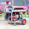 Bison 2.5kw Portable Cam Professional Gasoline Generator
