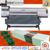 Mimaki Jv400-160 UV Ink Cartridge