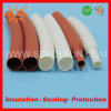 Ultra-Thin Cross-Linked PE Heat Shrink Tubing