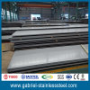 Food Grade Stainless Steel Sheet 304