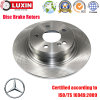 Iron Casting Automotive Spare Parts Brake Discs