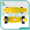 22′′ PP Plastic Penny Board Retro Cruiser Skateboard for Sale