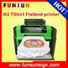 A3 Heat Press Machine T Shirt Printing Machine