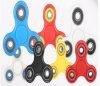 New Arrival Cheap Price Iron Block Hand Spinner Fidget Spinner