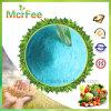 13-40-13 Liquid NPK Fertilizer + Te High Phosphorus Formula