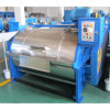 150kg Semi Auto Washing Machine (GX)