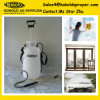 14L Pressure Sprayer, Hand Manual Sprayer for Cleaning, Watering