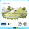 Women Footwear Shoes Thin Comfort Tongue Durable Studs Design