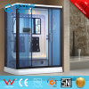 Bathroom Aluminum Multi-Functions Steam Room (KB-802A)