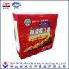 China Products Custom Printing Paper Folding Box Packaging,