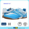 Wholesale Shock-Absorbing EVA Insole Secure Fit Sport Shoes