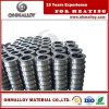 Nicr 80/20 Nickel Electric Alloy Wire 19 Strands