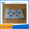 China Manufacturer Offer CNC Milling Aluminum Block