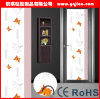2017 PVC Decorative Film for Glass Door