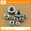 Stainless Steel Competitive Price A2 Inch Size K Lock Nut