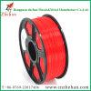 3D Printer ABS PLA Filament 1kg 3D Printing Filament