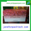 Custom Packaging Box for Nourishment Health Beauty Supplements