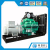 Factory Price 50/60Hz 800kw/1000kVA Diesel Generator with Cummins Engine