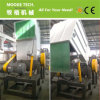 Strong PET plastic bottle crushing/grinding machine
