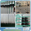 2016 Wholesale Telescopic Pipe and Fittings Mould for Wedding Decoration