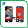 LCD Monitor for iPhone 7 Screen Display Wholesales